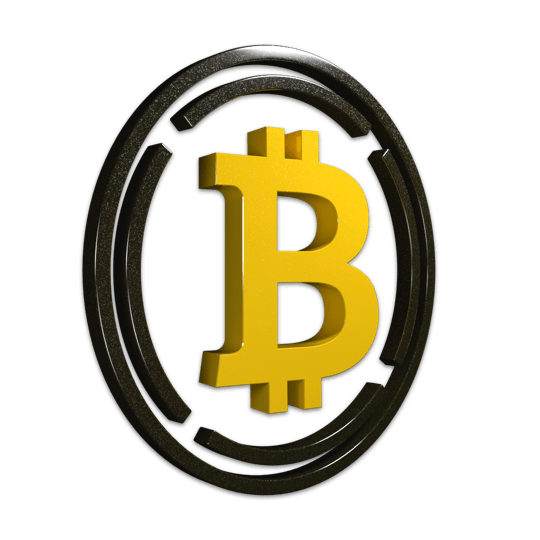 commerciante di bitcoin irlanda le migliori società di trading algo