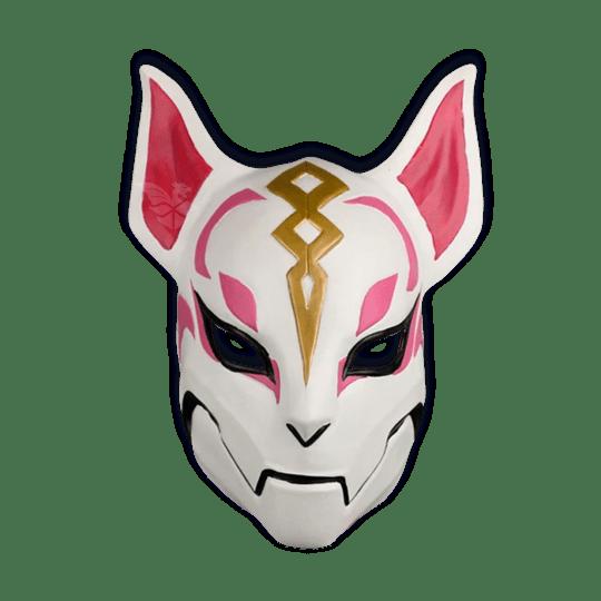 Fortnite Drift Mask