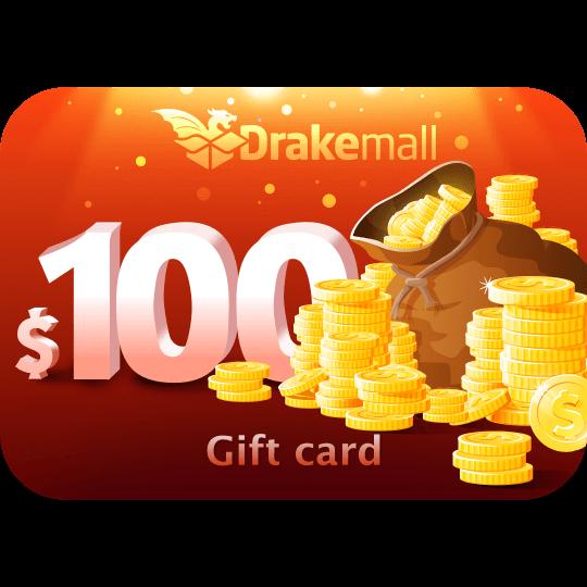 cercare lavoro tramite internet come avere soldi gratis su drakemall